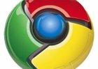 Foto: Google aumenta su recompensa por los errores en Chrome
