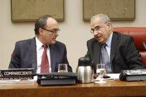 (Amp2) Linde prevé que la recuperación económica y la creación de empleo seguirá en 2015