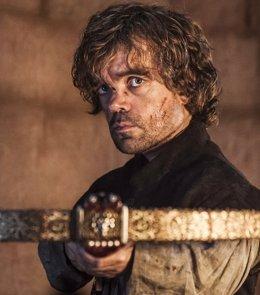 Foto: ¿Puede un ordenador predecir quién morirá en Juego de tronos? (HBO)