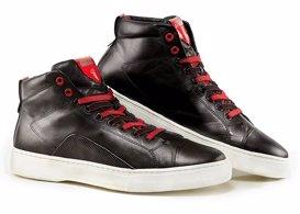 Hargreaves, las sneakers que ayudan al proyecto solidario que tu elijas