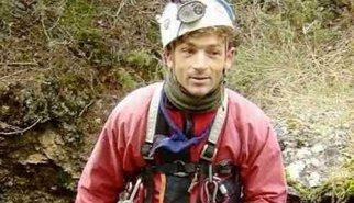 """Cecilio López-Tercero: """"Durant alguns minuts no sentia les cames i vaig témer el pitjor"""""""