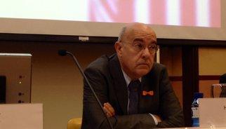 El 40% de catalans que necessita un trasplantament de medul·la òssia no troba donant