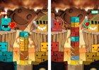 Foto: Super Cube Quest, un divertido juego de puzles hecho en España