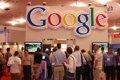 """Google responde a las """"famosas desnudas"""" que quieren demandar"""