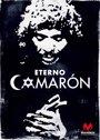 Foto: El musical 'Eterno Camarón' y los conciertos de los cantaores Arcángel y Capullo de Jerez, en el ciclo Delibes+ Flamenco