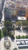 Foto: El Ayuntamiento propone soterrar el tráfico de Plaza España, mejorar el aparcamiento y dar nuevos usos a este punto