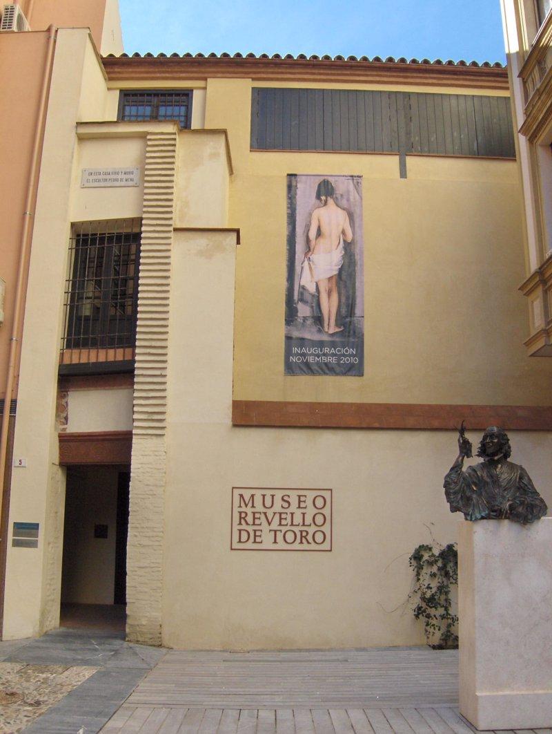 Mueso_RevellodeToro_Malaga.jpg