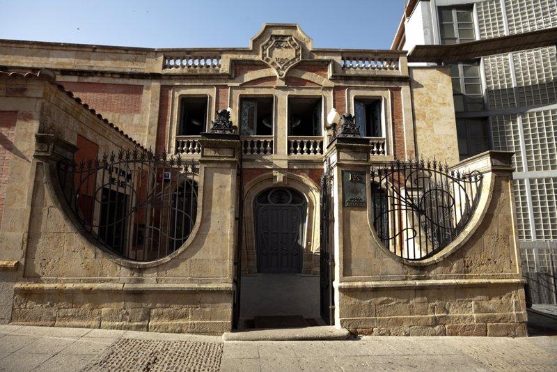 Museo_ArtNouveau_Salamanca.jpg