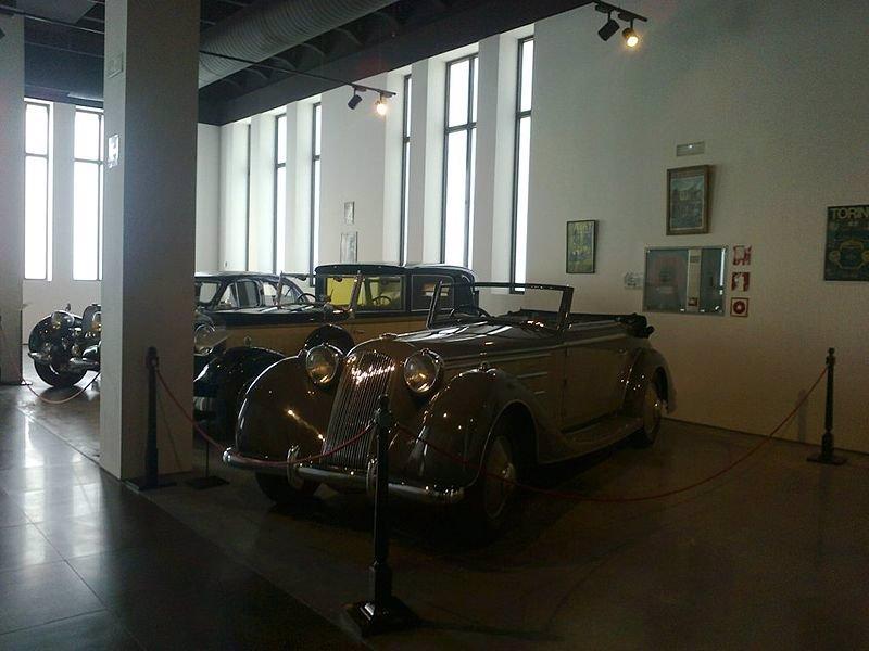 museo_automovilesmalaga.jpg