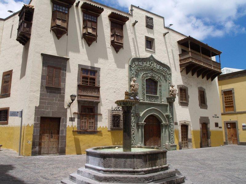 Museo_Colo_Grancanaria.jpg