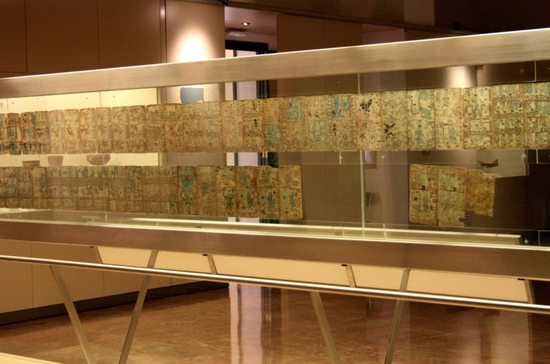 Museo_de_America_Madrid_Codex.jpg