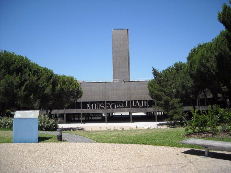 Museo_del_Traje.JPG