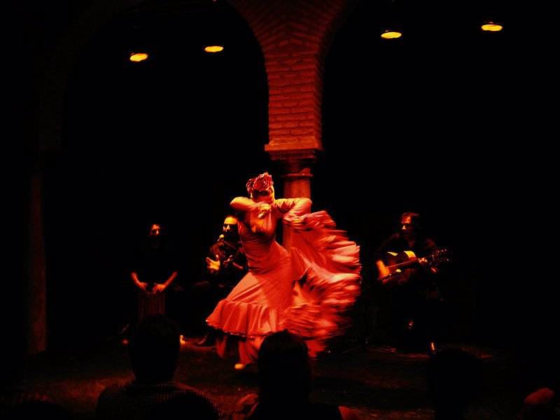 Museo_Flamenco.jpg