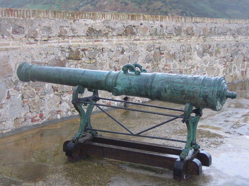 museo_militar_ceuta.jpg
