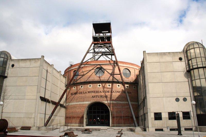Museo_minería_de_Asturias.JPG