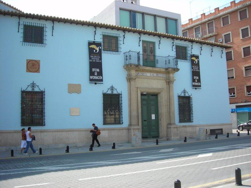 Museo_Salzillo_Murcia.jpg