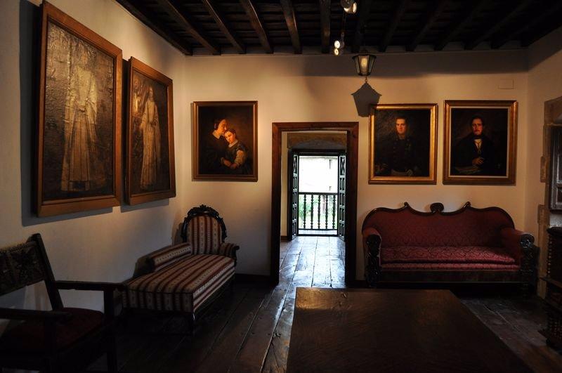 Museo_Tudanca_Cantabria.jpg