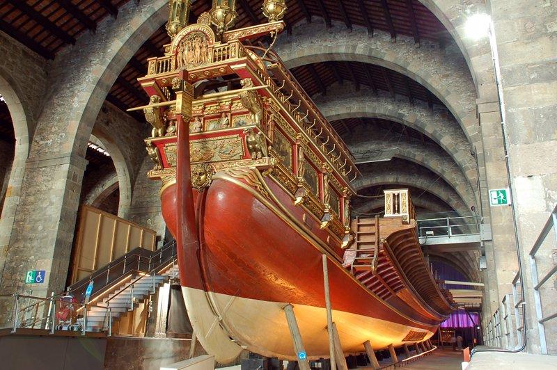 Museu_Maritim_Barcelona.jpg