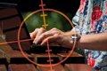 UE acuerda con Twitter, Facebook, Google y Microsoft combatir la propaganda yihadista