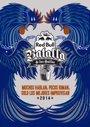 Foto: RSC.-Red Bull Batalla de los Gallos 'reta' a diseñadores gráficos para la creación del 'key visual' del festival hip-hop 2015