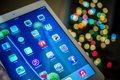 La presentación de los nuevos iPad se retransmitirá en directo