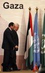 Foto: O.Próximo.- EEUU anuncia una ayuda adicional de 167 millones de euros para los palestinos