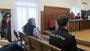 Foto: Prosigue este martes el juicio del crimen de Almonaster con la declaración de peritos y policías