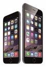 Foto: Economía.- Apple lanzará el 'iPhone 6' y el 'iPhone 6 Plus' en 36 países más durante este mes