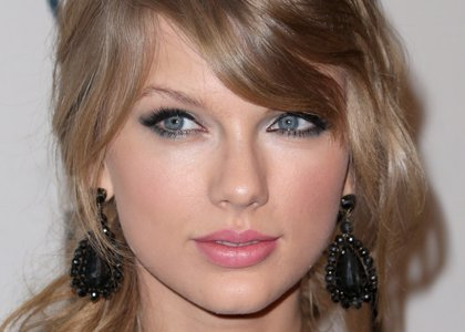 Foto: Taylor Swift, ¿Su historia de amor con Harry Styles en el nuevo single?