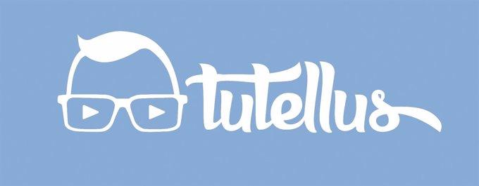 Plataforma colaborativa de formación online en español Tutellus.Com