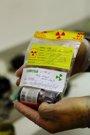 Foto: Enresa mantiene contrato con 876 instalaciones radiactivas de toda España