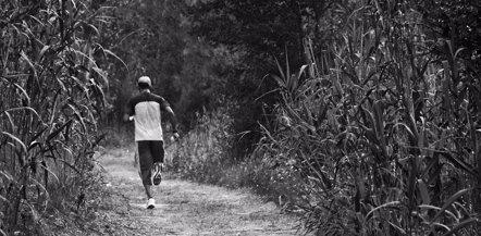 Foto: Hacer ejercicio tres veces por semana reduce de forma significativa el riesgo de depresión (FLICKR/ADRIÀ ARISTE SANTACREU)