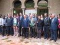 """Foto: Andalucía ve una """"salvajada jurídica"""" las """"devoluciones en caliente"""" (EUROPA PRESS)"""