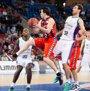 Foto: (Previa) Laboral Kutxa y MoraBanc Andorra se retan por la primera victoria