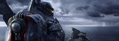 Foto: Guillermo de Toro confirma Pacific Rim 3 (WARNER BROS. PICTURES)