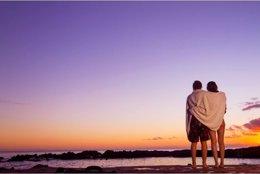 Foto: Canarias presenta su plataforma de Turismo de Bodas (CEDIDO POR GOBIERNO DE CANARIAS)