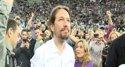 Pablo Iglesias quiere ganar y formar Gobierno