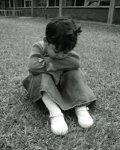 Foto: Los errores en la medicación de los niños, más frecuentes de lo que se pensaba (FLICKR/AXEL)