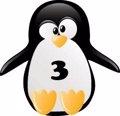 Google actualiza Penguin, su guardián del posicionamiento web