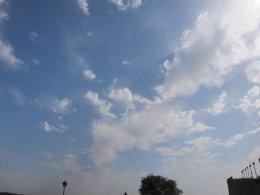 Foto: El tiempo seguirá estable y las temperaturas seguirán siendo cálidas (EUROPA PRESS)