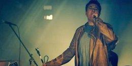 Foto: Manolo García estrena videoclip: 'Es Mejor Sentir' (SONY MUSIC)