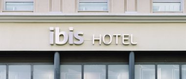 Foto: Accor ofrece al grupo polaco Orbis hacerse con 46 hoteles en Europa por 142,3 millones (ACCOR)