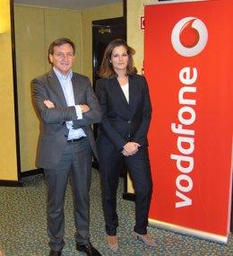 Foto: Ono lanza una oferta convergente con fibra de 200 megas desde 66 euros (EUROPA PRESS)