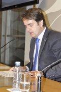 Foto: El Ejecutivo autonómico recurre el cómputo de déficit de 2013 (EUROPA PRESS)