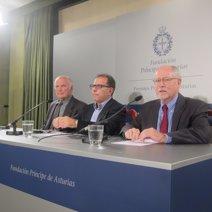 Corma, premio Príncipe de Asturias: