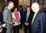 """Foto: García-Margallo considera que Filipinas es la """"plataforma"""" para que España participe en el mercado asiático"""