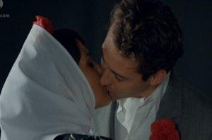 Foto: 'Velvet', Ana ya ha encontrado sustituto para Alberto (ANTENA 3)
