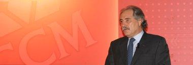 Foto: Moltó ya no es militante del PSOE tras solicitar la baja (EUROPA PRESS)