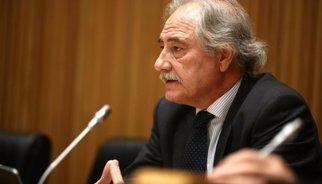 Expresident de Caja Castilla La Mancha demana la baixa del PSOE
