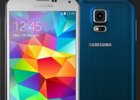 Foto: Samsung presenta Galaxy S5 Plus, un S5 con mejor procesador